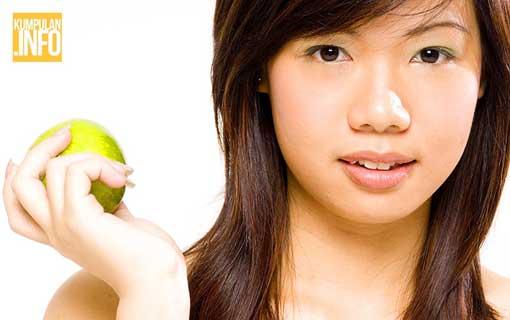 Trik Diet Sukses Tanpa Tersiksa