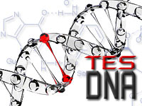 Tes DNA, Apakah Akurat dan Dapat Dipercaya?