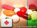 Gunakan Obat dengan Tepat dan Sesuai Aturan