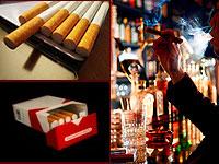 Mengapa Berhenti Merokok?
